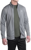 RBX Popcorn Zip-Front Jacket (For Men)