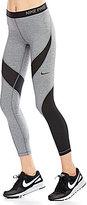 Nike Pro Hyperwarm Pull-On Tight