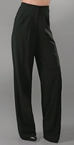 Collection Jana Trouser