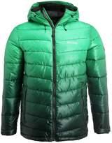 Regatta Azuma Winter Jacket Darkest Spruce