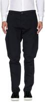 Liu Jo Casual pants - Item 13030689
