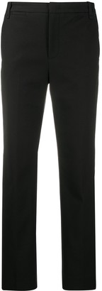 Vince Tapered Tailored Trousers