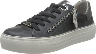 Dockers by Gerli Women's 42BM234-680660 Sneaker