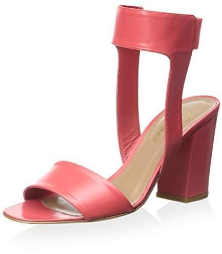 Delman Women's Abbie Sandal
