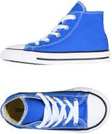 Converse High-tops & sneakers - Item 11214758