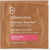 Dr. Dennis Gross Skincare - Alpha Beta Glow Pad - Intense Glow, 20 x 2.2ml