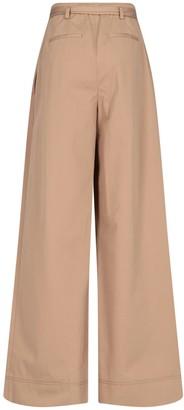 Tory Burch Trousers