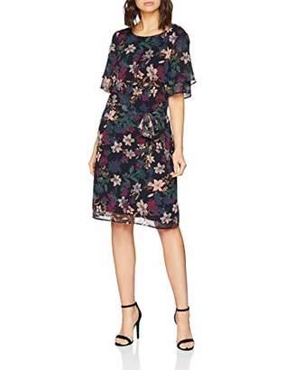 More & More Women's Kleid Dress,40