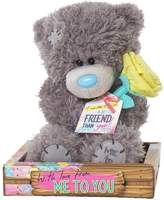 Me To You Tatty Teddy Friendship Bear 15cm
