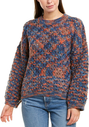 Raga Sherri Sweater