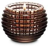 Baccarat Eye votive candleholder