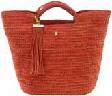 Helen Kaminski Pinna Small Bag