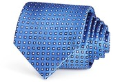 The Men's Store at Bloomingdale's Square in Square Neat Classic Tie