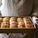 Williams-Sonoma Williams Sonoma Goldtouch Nonstick Rectangular Cake Pan