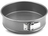 "Anolon Advanced 9"" Springform Pan"