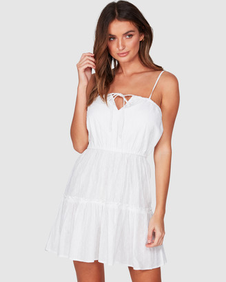 Billabong Picnic Dress