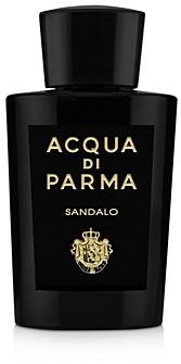 Acqua di Parma Sandalo Eau de Parfum 6.1 oz.