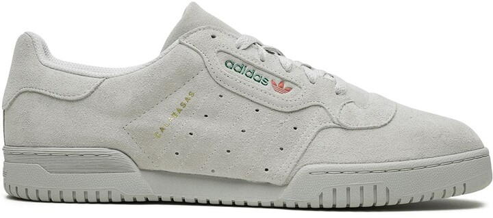 Mens Adidas Mid Tops ShopStyle UK