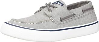 Sperry mens Bahama 2 Sneaker