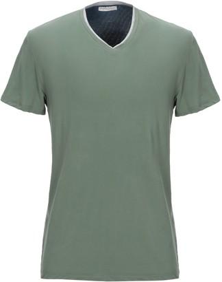 Daniele Fiesoli T-shirts