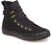 Converse Women's Chuck Taylor All Star Waterproof Sneaker Boot