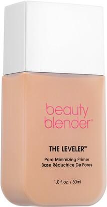 Beautyblender THE LEVELER Pore Minimizing Primer