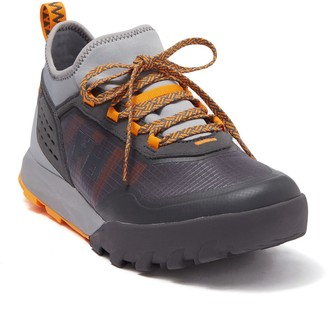 Helly Hansen Loke Rambler V2 Hiking Boot