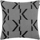 Karl Lagerfeld Optical Cushion