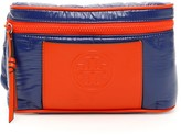 Tory Burch Perry Bombe Beltbag