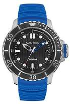 Nautica Men's Watch NAD18517G