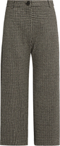 Max Mara Piero trousers