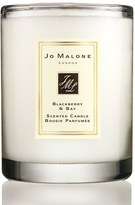 Jo Malone TM) 'Blackberry & Bay' Travel Candle