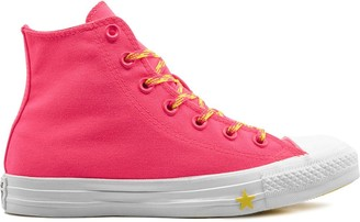 Converse Chuck Taylor All Star Glow Up sneakers