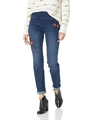 204837cd7 Lee Jeans Skinny Fit - ShopStyle