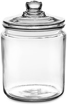 Williams-Sonoma Williams Sonoma Biscotti Jar