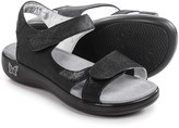 Alegria Joy Sandals - Leather (For Women)