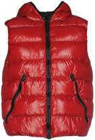 Duvetica Down jackets - Item 41722262
