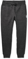 Moncler Gamme Bleu Slim-Fit Tapered Jersey Sweatpants