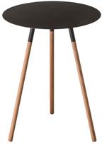 Yamazaki Plain Side Table
