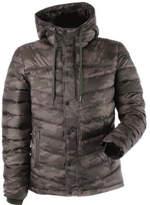 Pajar Men's Duke Jacket - Military Camo Jackets