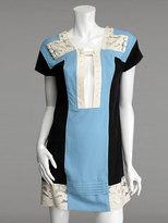 Ninel Dress