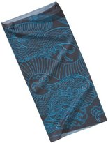 Lassig TWISTER Multifunctional Scarf CHINESE - -