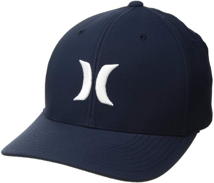 official photos 5f164 7c7e7 Hurley Hats For Men - ShopStyle Canada