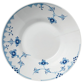 Royal Copenhagen Elements Pasta Bowl