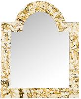 Safavieh Antibes Arched Mirror