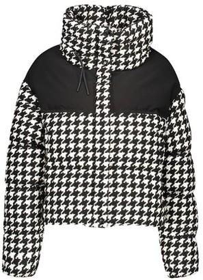 Moncler Nil down jacket