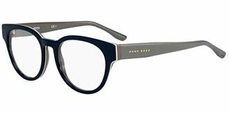 HUGO BOSS Women's Brille Optical Frames