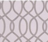 Graham & Brown Wallpaper Sample - Knightsbridge Grey