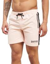 The DUFFER of ST. GEORGE Barter Shorts