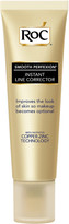 Roc Smooth Perfexion Instant Line Corrector